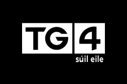 TG4 HD Coming Soon