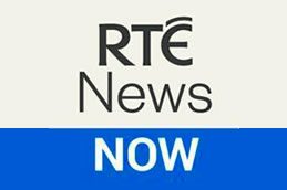 Why did RTÉ News Now interrupt the ITV Debate?
