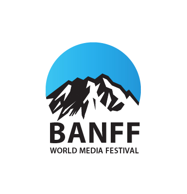 BANFF World Festival Spotlight on ireland