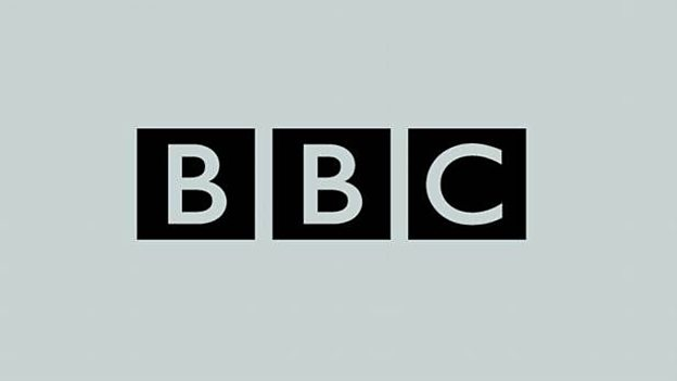 BBC Announce a Raft of Docs