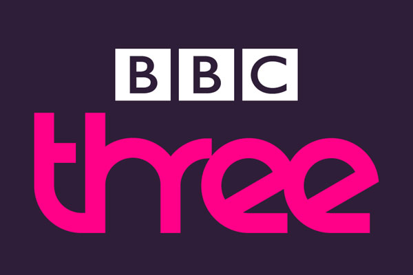 BBC Three Axed