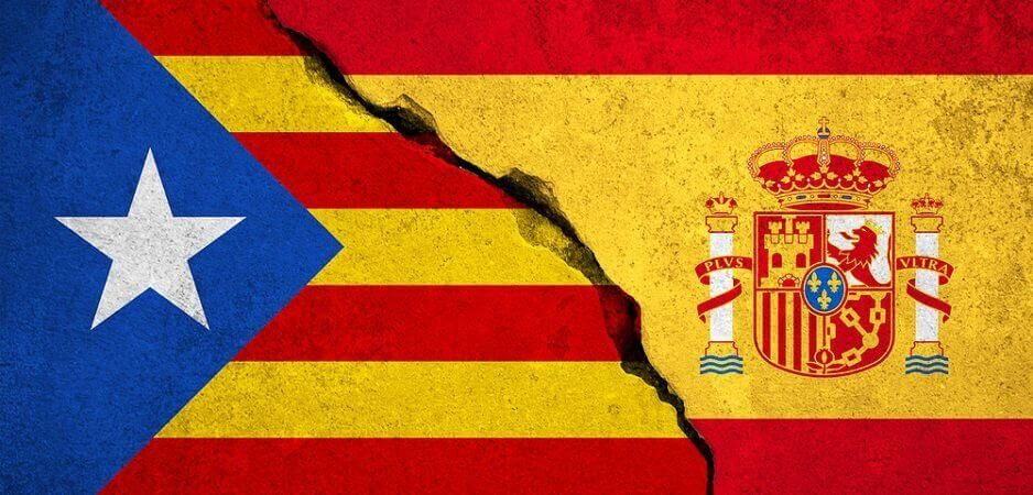 Catalan Independence Referendum