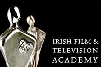 IFTA Television Awards 2015
