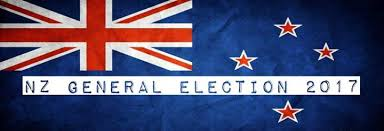 New Zealand's Conservatives Retain Power