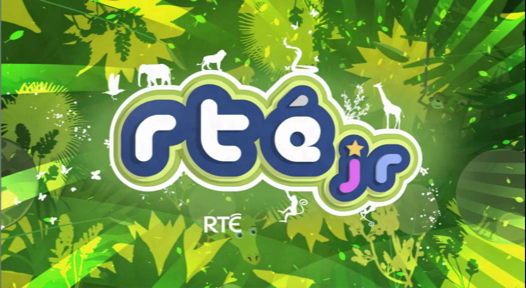 RTÉ to Resubmit RTÉjr Plans to Minister