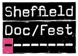 Irish Docs for Sheffield Doc Fest