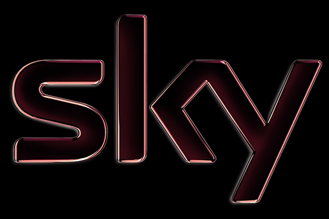 14 New channels to appear on Sky Go