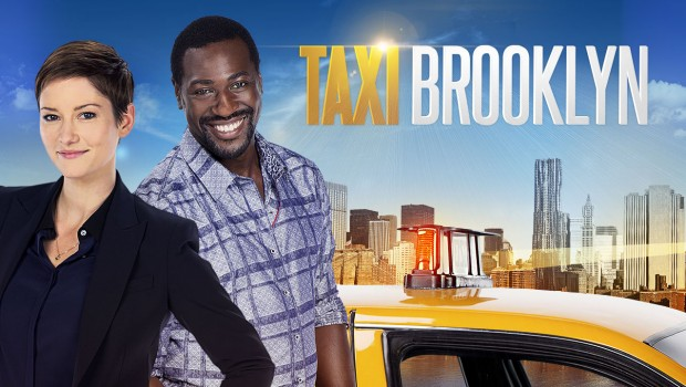 REVIEW: Taxi Brooklyn