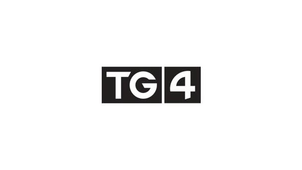 Breaking Bad Returns to TG4
