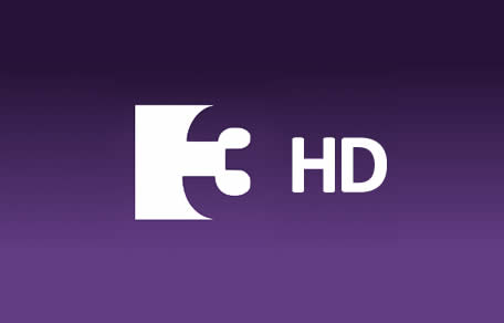 TV3 Announce HD Plans