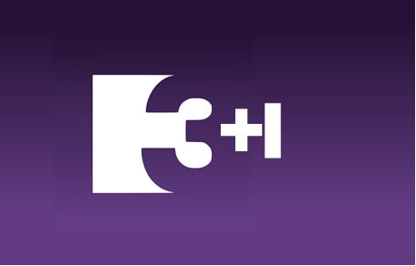 TV3+1 to begin broadcasting on Sky