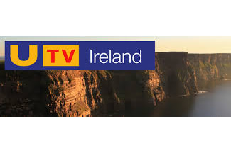 Mary Curtis Announced as Head of UTV Ireland